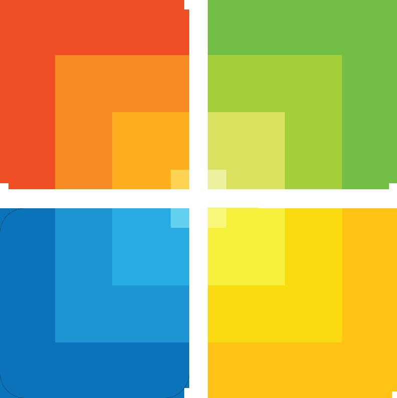 windows phone logo png transparent wwwimgkidcom the